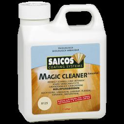 Magic Cleaner - čistící prostředek - koncentrát