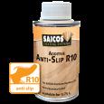 Přísada Protiskluz R10 pro Tvrdý voskový olej