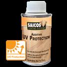 Přísada UV ochrana pro Tvrdý voskový olej