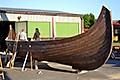 SAICOS lodě Columbus 3
