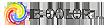 Logo B COLOR s.r.o.