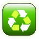 Piktogram - životní prostředí